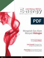 energy_magazine_3