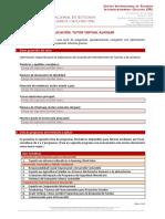 2.Aplicacion-Tutor_virtual_auxiliar-Noviembre-2020