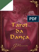 eBook+-+TAROT+DA+DANC_A+por+Ju+Marconato