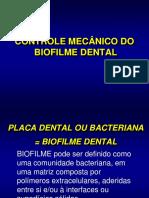 Texto- Controle Mecanico Do Biofilme