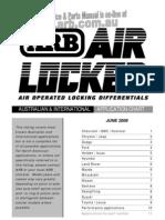 airLockerAppsInternational