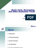 Monte_Carlo_Resampling_and_Other_Estimation_Tricks_2008-09