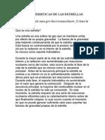 Lect02_UNIVERSO_ESTRELLAS