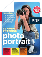 Portrait Photographie FrenchPDF
