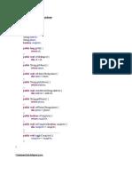 modul training 2 (database)
