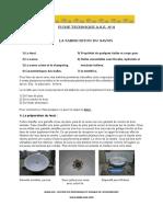 FICHE-TECHNIQUE-N4-le-savon