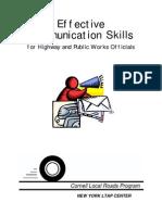 communication_skills-web