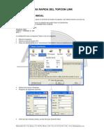ES_Manual+Topcon+Link