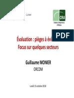 CLENAM-oct18-Guillaume-MONIER-ORCOM