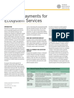 factsheet_stacking_payments_for_ecosystem_services