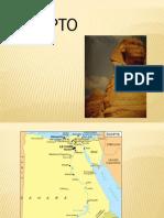 egipto2009