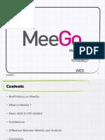 MeeGo_presentation