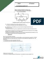 série-n°-05-les-récepteurs-passifs-2