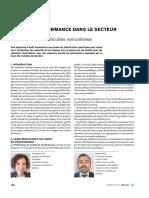 Audit de performance-dans-le-secteur-public_04-21_REA_REB