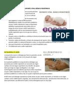 Completo RCP Pediatrico (Wecompress.com) (1)
