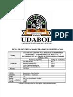 Docdownloader.com PDF Probabilidad de Yacimiento Dd 46749d9fb8ee9c7f595922c91a714611