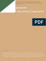 b23-inventaire-personnel-f