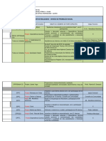Planilha_Projetos Realizados SPF MS