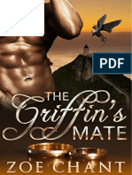 Zoe Chant - The Griffin_s Mate.pdf