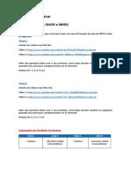 Física_MED_04.05
