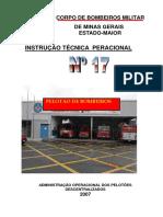 ITO - 17 - Administração de frações