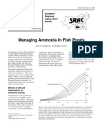Paper1_Managing_Ammonia_in_Fish_Ponds_2004