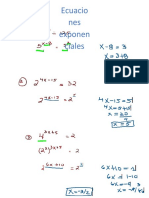 Apuntes Matemática Grupo a. 4-9-21