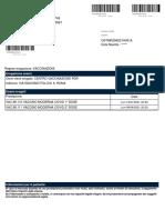 prenotazione-13563110
