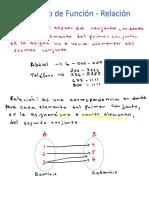 Apuntes Matemática Grupo a. 7-8-21