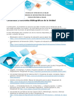 Formato Plan Educativo en Salud-1