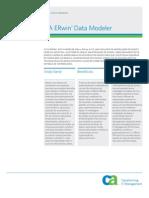 Erwin_data_modeler_7_2