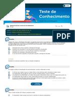 ARQUITETURA DE SISTEMAS DISTRIBUIDOS SIMULADO AV4