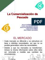 AII - Grupal - Comercialización de Pescado