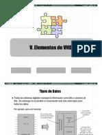 7_Elementos_de_VHDL