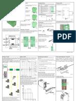 ASI-KD-EF Manual de Instalação Rev C