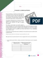 articles-27620_recurso_doc