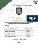 Organización de Datos Cuantitativos_GRUPO 7