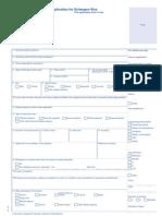 application_form_english