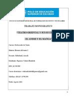 Monografia Valeria Figueroa