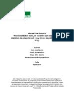 197-2016_HTS_Saez _Protesis 3D_Informe final_011019