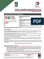 total_quartz_ineo_mc3_5w-30_lky_date201907_es_col_0