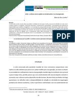 1050-Texto do artigo-3753-1-10-20201228 (1)