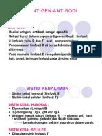 ANTIGEN-ANTIBODI-pdf