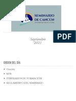induccion pdf