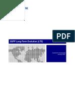 3GPP_LTE