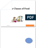 2.1+the+classes+of+food