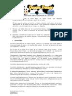 Carac Fisico-quimicas de La Leche_modulo1