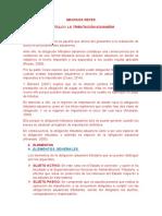 TRIBUTARIO PARTES (1)