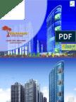 IITL, Nimbus Golden Palm Noida Expressway - 9999062968 Call Now