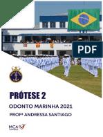 Aula-2_Protese_Profa-Andressa-Santiago[1]